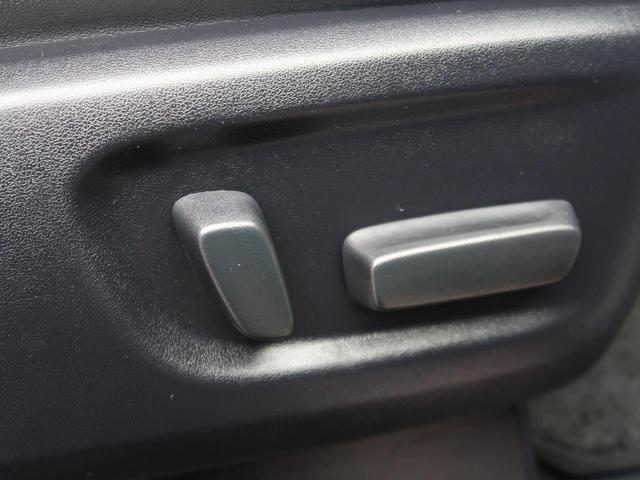 2.5S Cパッケージ ALPINE11型ナビ 12型後席モニター AC100V プリクラッシュ レーダークルーズ 両側電動スライド バックカメラ ETC 禁煙車 シートメモリー 電動リアゲート オートブレーキホールド(42枚目)