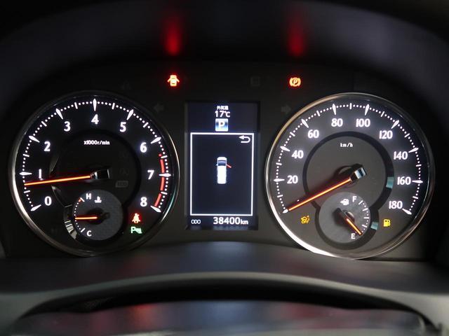 2.5S Cパッケージ ALPINE11型ナビ 12型後席モニター AC100V プリクラッシュ レーダークルーズ 両側電動スライド バックカメラ ETC 禁煙車 シートメモリー 電動リアゲート オートブレーキホールド(50枚目)
