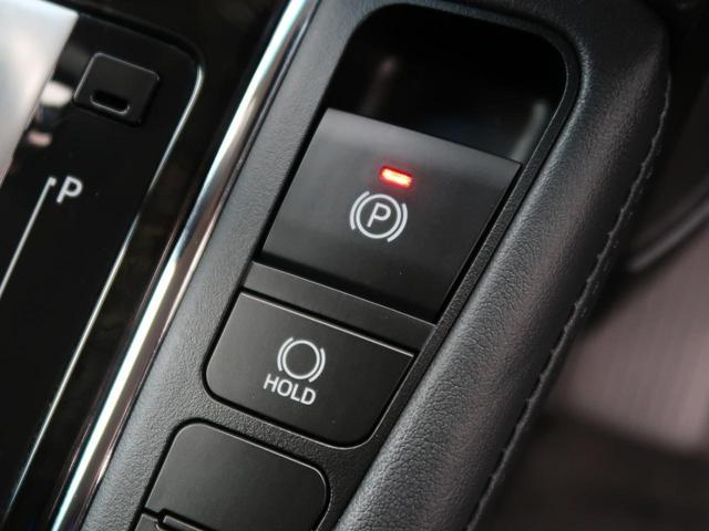 2.5S Cパッケージ ALPINE11型ナビ 12型後席モニター AC100V プリクラッシュ レーダークルーズ 両側電動スライド バックカメラ ETC 禁煙車 シートメモリー 電動リアゲート オートブレーキホールド(52枚目)