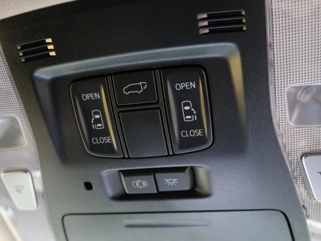 2.5S Cパッケージ ALPINE11型ナビ 12型後席モニター AC100V プリクラッシュ レーダークルーズ 両側電動スライド バックカメラ ETC 禁煙車 シートメモリー 電動リアゲート オートブレーキホールド(58枚目)