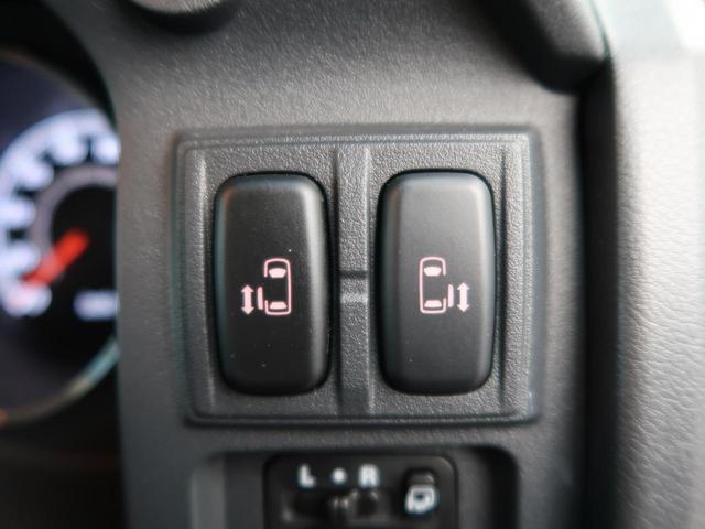 シャモニー 純正ナビ バックカメラ 両側電動ドア クルーズコントロール 軽油 HID ETC フルセグTV 8人乗 運転席パワーシート Bluetooth接続可(7枚目)