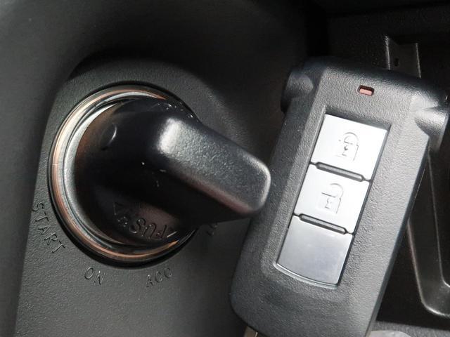 シャモニー 純正ナビ バックカメラ 両側電動ドア クルーズコントロール 軽油 HID ETC フルセグTV 8人乗 運転席パワーシート Bluetooth接続可(9枚目)