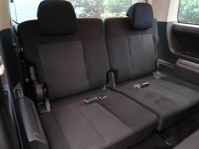 シャモニー 純正ナビ バックカメラ 両側電動ドア クルーズコントロール 軽油 HID ETC フルセグTV 8人乗 運転席パワーシート Bluetooth接続可(13枚目)