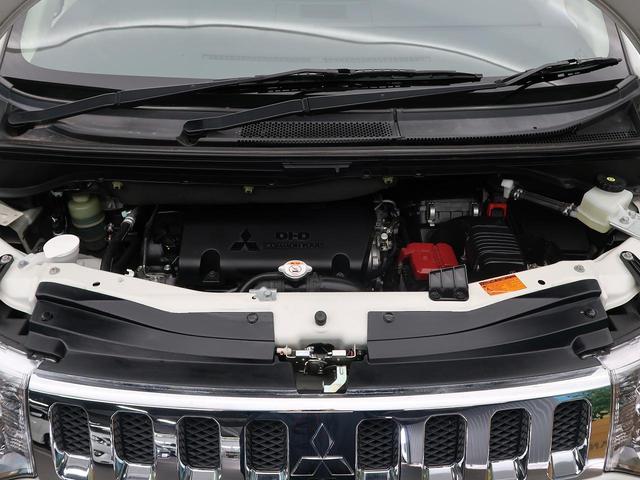 シャモニー 純正ナビ バックカメラ 両側電動ドア クルーズコントロール 軽油 HID ETC フルセグTV 8人乗 運転席パワーシート Bluetooth接続可(15枚目)