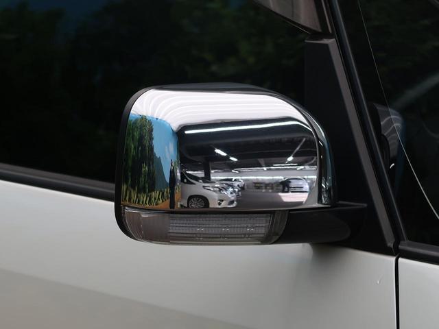 シャモニー 純正ナビ バックカメラ 両側電動ドア クルーズコントロール 軽油 HID ETC フルセグTV 8人乗 運転席パワーシート Bluetooth接続可(22枚目)