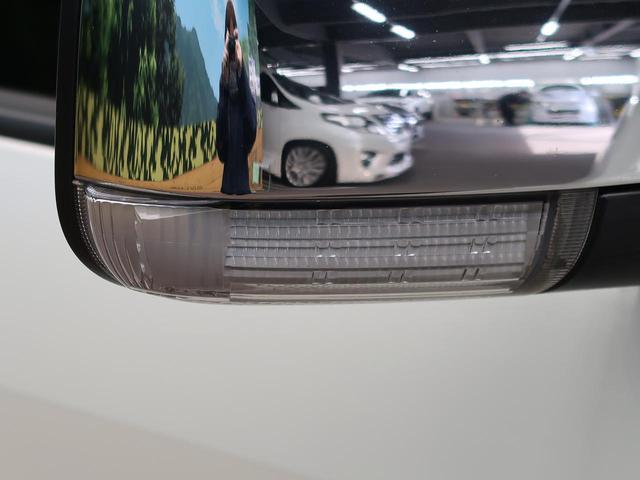 シャモニー 純正ナビ バックカメラ 両側電動ドア クルーズコントロール 軽油 HID ETC フルセグTV 8人乗 運転席パワーシート Bluetooth接続可(23枚目)