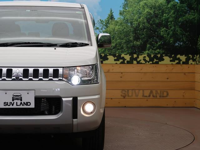 シャモニー 純正ナビ バックカメラ 両側電動ドア クルーズコントロール 軽油 HID ETC フルセグTV 8人乗 運転席パワーシート Bluetooth接続可(27枚目)