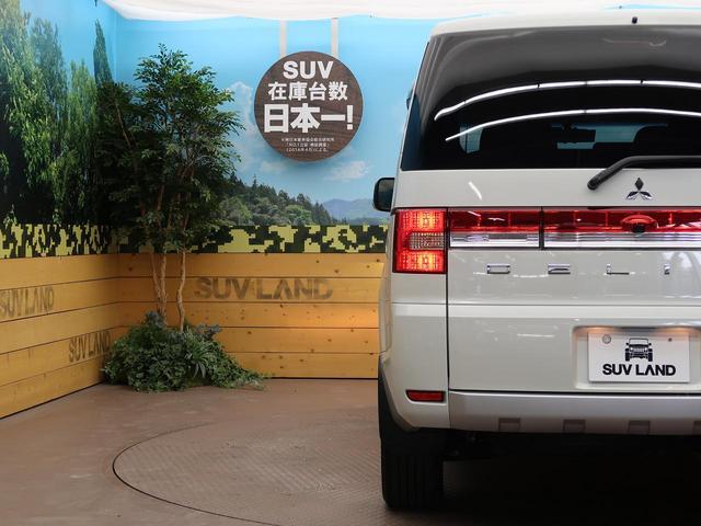 シャモニー 純正ナビ バックカメラ 両側電動ドア クルーズコントロール 軽油 HID ETC フルセグTV 8人乗 運転席パワーシート Bluetooth接続可(29枚目)