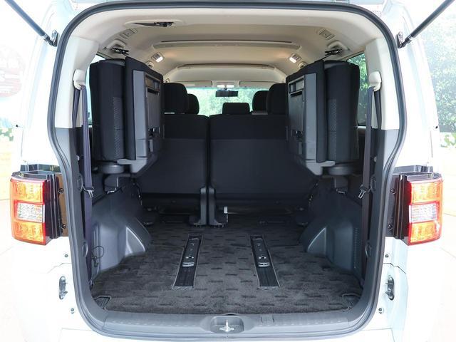 シャモニー 純正ナビ バックカメラ 両側電動ドア クルーズコントロール 軽油 HID ETC フルセグTV 8人乗 運転席パワーシート Bluetooth接続可(33枚目)