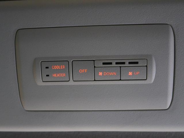 シャモニー 純正ナビ バックカメラ 両側電動ドア クルーズコントロール 軽油 HID ETC フルセグTV 8人乗 運転席パワーシート Bluetooth接続可(34枚目)