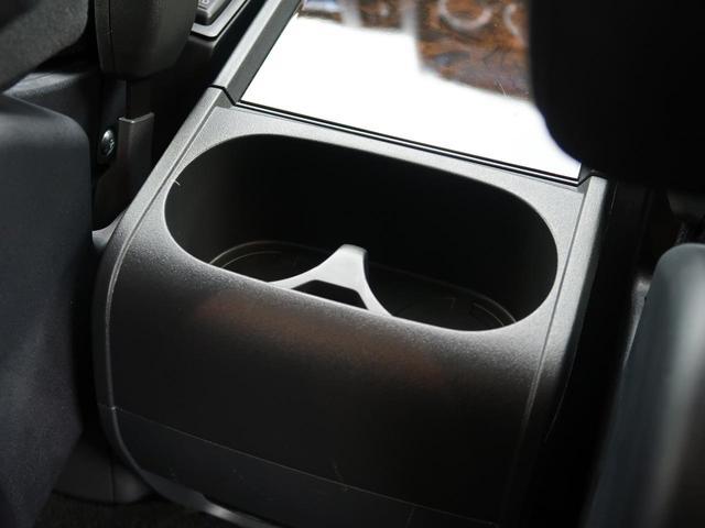 シャモニー 純正ナビ バックカメラ 両側電動ドア クルーズコントロール 軽油 HID ETC フルセグTV 8人乗 運転席パワーシート Bluetooth接続可(36枚目)