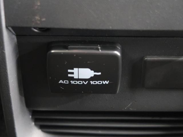 シャモニー 純正ナビ バックカメラ 両側電動ドア クルーズコントロール 軽油 HID ETC フルセグTV 8人乗 運転席パワーシート Bluetooth接続可(37枚目)