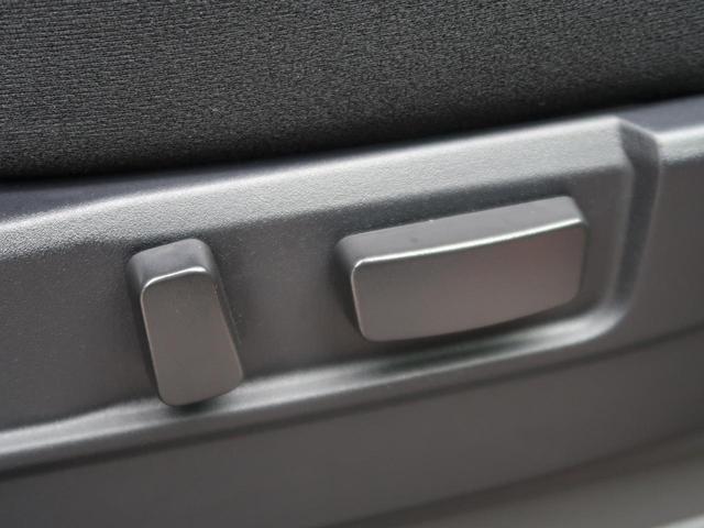 シャモニー 純正ナビ バックカメラ 両側電動ドア クルーズコントロール 軽油 HID ETC フルセグTV 8人乗 運転席パワーシート Bluetooth接続可(39枚目)