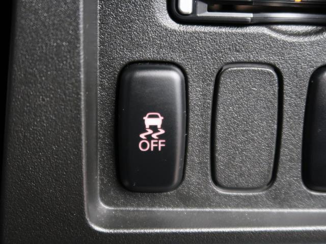 シャモニー 純正ナビ バックカメラ 両側電動ドア クルーズコントロール 軽油 HID ETC フルセグTV 8人乗 運転席パワーシート Bluetooth接続可(40枚目)
