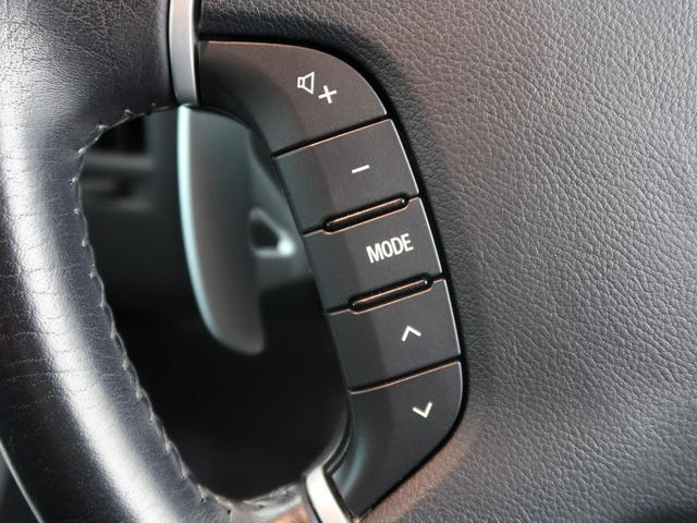シャモニー 純正ナビ バックカメラ 両側電動ドア クルーズコントロール 軽油 HID ETC フルセグTV 8人乗 運転席パワーシート Bluetooth接続可(42枚目)