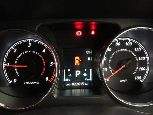 シャモニー 純正ナビ バックカメラ 両側電動ドア クルーズコントロール 軽油 HID ETC フルセグTV 8人乗 運転席パワーシート Bluetooth接続可(46枚目)