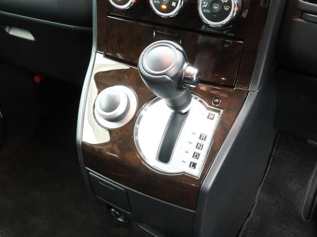 シャモニー 純正ナビ バックカメラ 両側電動ドア クルーズコントロール 軽油 HID ETC フルセグTV 8人乗 運転席パワーシート Bluetooth接続可(47枚目)