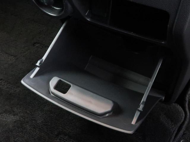 シャモニー 純正ナビ バックカメラ 両側電動ドア クルーズコントロール 軽油 HID ETC フルセグTV 8人乗 運転席パワーシート Bluetooth接続可(49枚目)