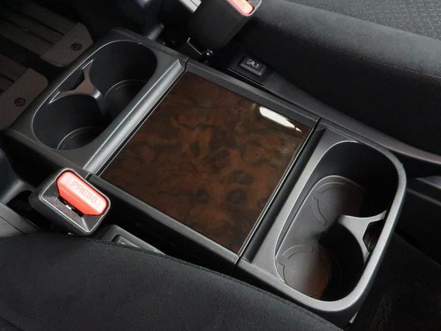 シャモニー 純正ナビ バックカメラ 両側電動ドア クルーズコントロール 軽油 HID ETC フルセグTV 8人乗 運転席パワーシート Bluetooth接続可(51枚目)