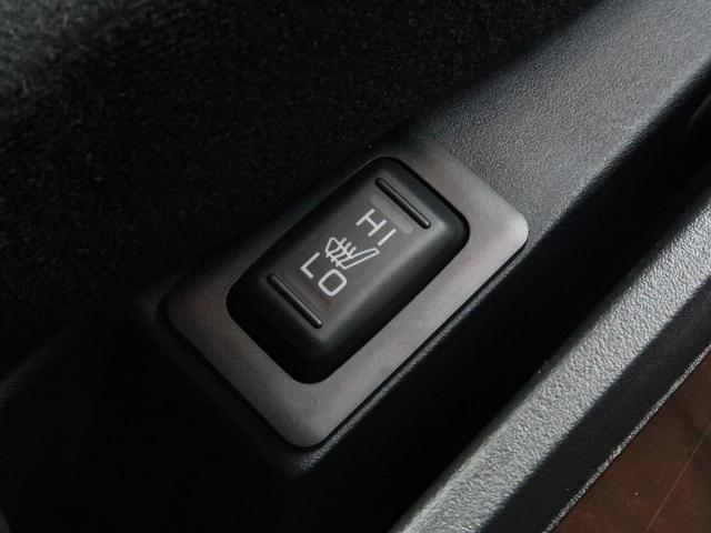 シャモニー 純正ナビ バックカメラ 両側電動ドア クルーズコントロール 軽油 HID ETC フルセグTV 8人乗 運転席パワーシート Bluetooth接続可(53枚目)