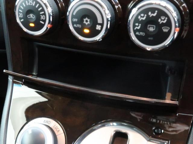 シャモニー 純正ナビ バックカメラ 両側電動ドア クルーズコントロール 軽油 HID ETC フルセグTV 8人乗 運転席パワーシート Bluetooth接続可(56枚目)