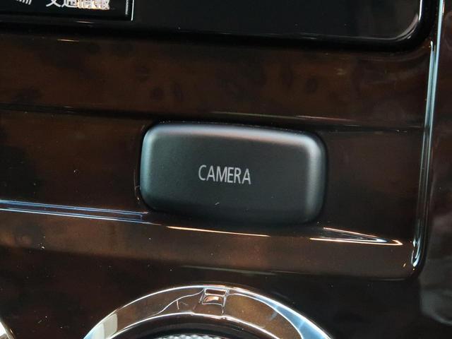 シャモニー 純正ナビ バックカメラ 両側電動ドア クルーズコントロール 軽油 HID ETC フルセグTV 8人乗 運転席パワーシート Bluetooth接続可(58枚目)