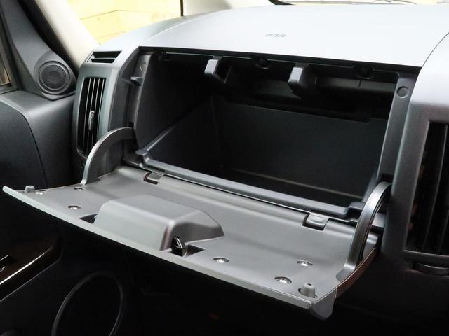 シャモニー 純正ナビ バックカメラ 両側電動ドア クルーズコントロール 軽油 HID ETC フルセグTV 8人乗 運転席パワーシート Bluetooth接続可(60枚目)