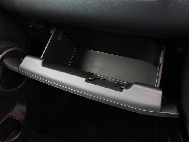 シャモニー 純正ナビ バックカメラ 両側電動ドア クルーズコントロール 軽油 HID ETC フルセグTV 8人乗 運転席パワーシート Bluetooth接続可(61枚目)