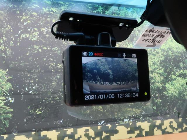 シャモニー 純正ナビ バックカメラ 両側電動ドア クルーズコントロール 軽油 HID ETC フルセグTV 8人乗 運転席パワーシート Bluetooth接続可(62枚目)