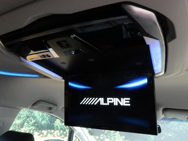 2.5S Cパッケージ アルパインBIGX11型 12.8型後席モニター レーダークルーズ 禁煙 バックカメラ パワーバックドア 前席パワーシート LEDヘッドライト ハンドルヒーター(7枚目)