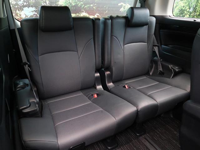 2.5S Cパッケージ アルパインBIGX11型 12.8型後席モニター レーダークルーズ 禁煙 バックカメラ パワーバックドア 前席パワーシート LEDヘッドライト ハンドルヒーター(13枚目)