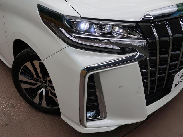 2.5S Cパッケージ アルパインBIGX11型 12.8型後席モニター レーダークルーズ 禁煙 バックカメラ パワーバックドア 前席パワーシート LEDヘッドライト ハンドルヒーター(21枚目)