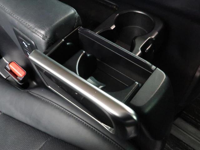 2.5S Cパッケージ アルパインBIGX11型 12.8型後席モニター レーダークルーズ 禁煙 バックカメラ パワーバックドア 前席パワーシート LEDヘッドライト ハンドルヒーター(35枚目)