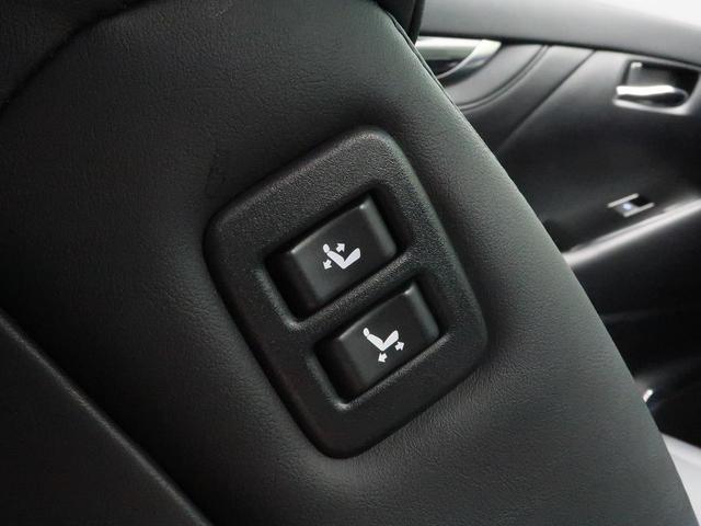 2.5S Cパッケージ アルパインBIGX11型 12.8型後席モニター レーダークルーズ 禁煙 バックカメラ パワーバックドア 前席パワーシート LEDヘッドライト ハンドルヒーター(38枚目)