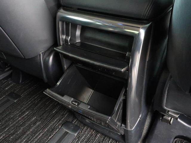 2.5S Cパッケージ アルパインBIGX11型 12.8型後席モニター レーダークルーズ 禁煙 バックカメラ パワーバックドア 前席パワーシート LEDヘッドライト ハンドルヒーター(39枚目)