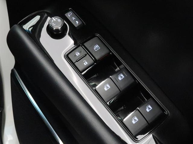 2.5S Cパッケージ アルパインBIGX11型 12.8型後席モニター レーダークルーズ 禁煙 バックカメラ パワーバックドア 前席パワーシート LEDヘッドライト ハンドルヒーター(41枚目)