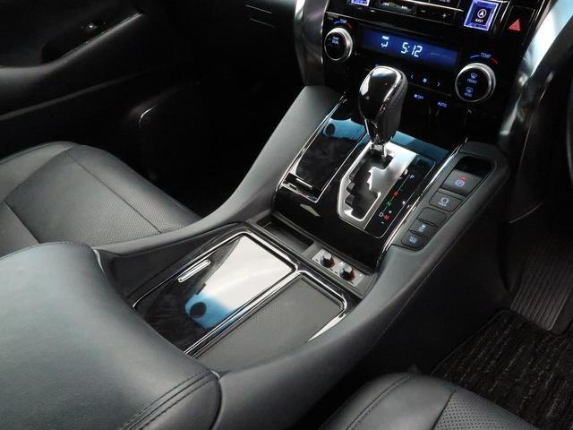 2.5S Cパッケージ アルパインBIGX11型 12.8型後席モニター レーダークルーズ 禁煙 バックカメラ パワーバックドア 前席パワーシート LEDヘッドライト ハンドルヒーター(52枚目)