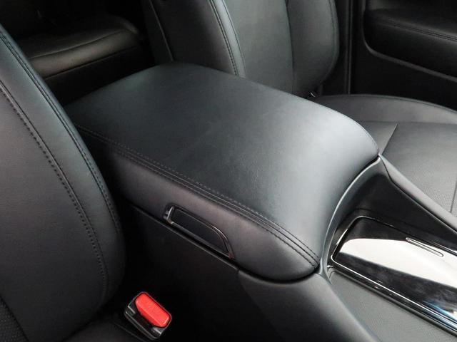 2.5S Cパッケージ アルパインBIGX11型 12.8型後席モニター レーダークルーズ 禁煙 バックカメラ パワーバックドア 前席パワーシート LEDヘッドライト ハンドルヒーター(53枚目)