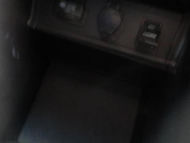 2.5S Cパッケージ アルパインBIGX11型 12.8型後席モニター レーダークルーズ 禁煙 バックカメラ パワーバックドア 前席パワーシート LEDヘッドライト ハンドルヒーター(56枚目)