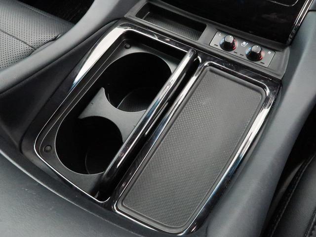 2.5S Cパッケージ アルパインBIGX11型 12.8型後席モニター レーダークルーズ 禁煙 バックカメラ パワーバックドア 前席パワーシート LEDヘッドライト ハンドルヒーター(60枚目)