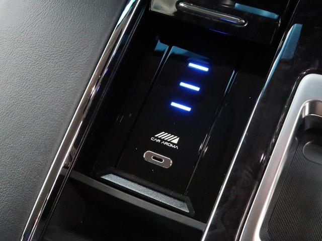2.5S Cパッケージ アルパインBIGX11型 12.8型後席モニター レーダークルーズ 禁煙 バックカメラ パワーバックドア 前席パワーシート LEDヘッドライト ハンドルヒーター(62枚目)