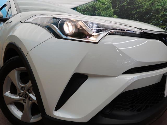 S 純正9型ナビ バックカメラ シートヒーター ETC レーダークルーズ 衝突軽減システム フルセグ トヨタセーフティセンス(20枚目)