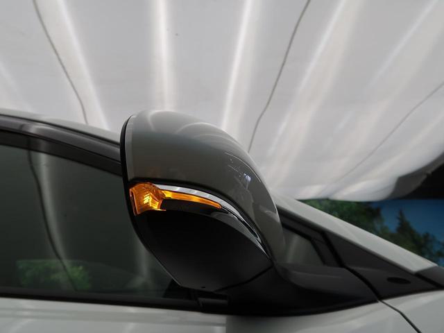 S 純正9型ナビ バックカメラ シートヒーター ETC レーダークルーズ 衝突軽減システム フルセグ トヨタセーフティセンス(23枚目)