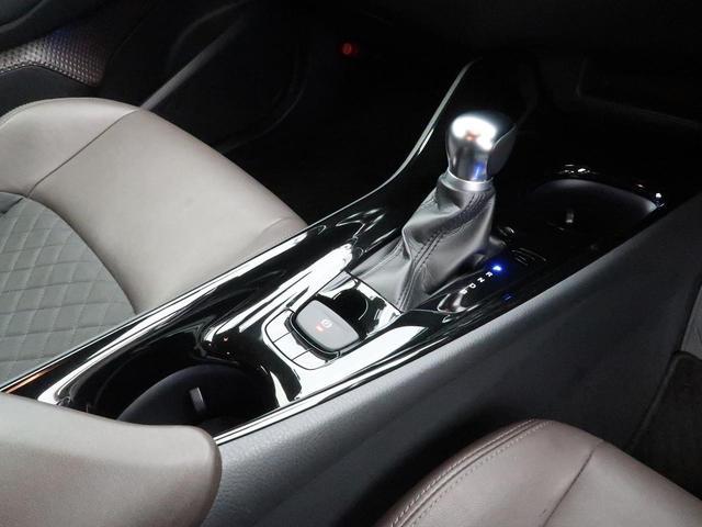 G 純正9型ナビ 禁煙車 レーダークルーズ コーナーセンサー フルセグ TOYOTAセーフティセンス 前席シートヒーター LEDヘッドライト ハーフレザー(42枚目)