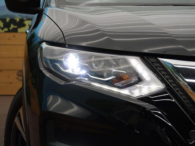 20X 純正9型ナビ バックカメラ 電動リアゲート ETC 4WD LEDヘッド アイドリングストップ プッシュスタート 衝突軽減システム コーナーセンサー(7枚目)