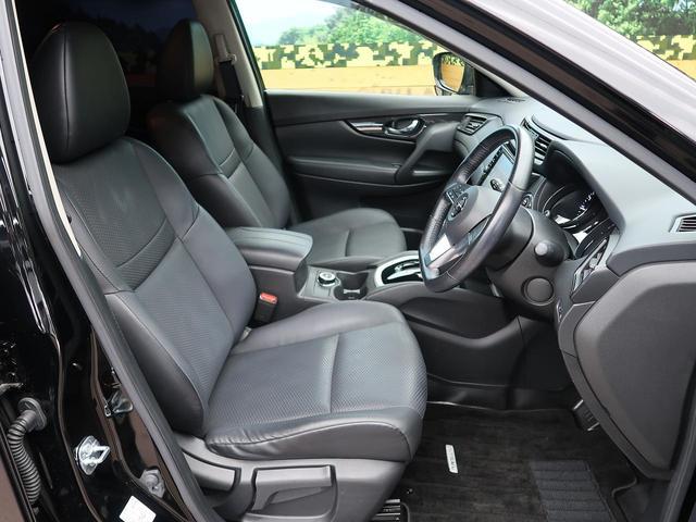 20X 純正9型ナビ バックカメラ 電動リアゲート ETC 4WD LEDヘッド アイドリングストップ プッシュスタート 衝突軽減システム コーナーセンサー(13枚目)