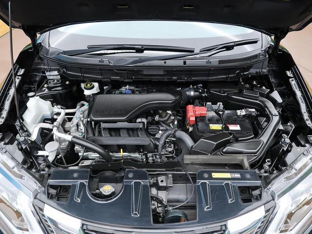 20X 純正9型ナビ バックカメラ 電動リアゲート ETC 4WD LEDヘッド アイドリングストップ プッシュスタート 衝突軽減システム コーナーセンサー(15枚目)