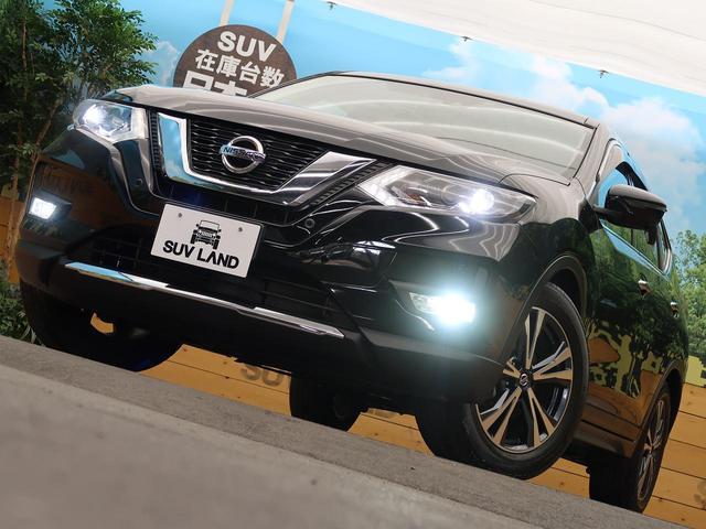 20X 純正9型ナビ バックカメラ 電動リアゲート ETC 4WD LEDヘッド アイドリングストップ プッシュスタート 衝突軽減システム コーナーセンサー(16枚目)