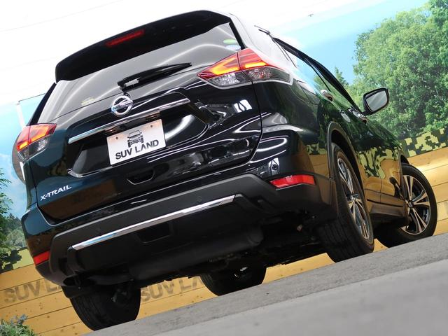 20X 純正9型ナビ バックカメラ 電動リアゲート ETC 4WD LEDヘッド アイドリングストップ プッシュスタート 衝突軽減システム コーナーセンサー(17枚目)