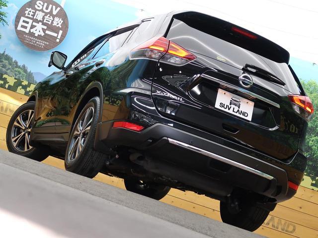 20X 純正9型ナビ バックカメラ 電動リアゲート ETC 4WD LEDヘッド アイドリングストップ プッシュスタート 衝突軽減システム コーナーセンサー(18枚目)